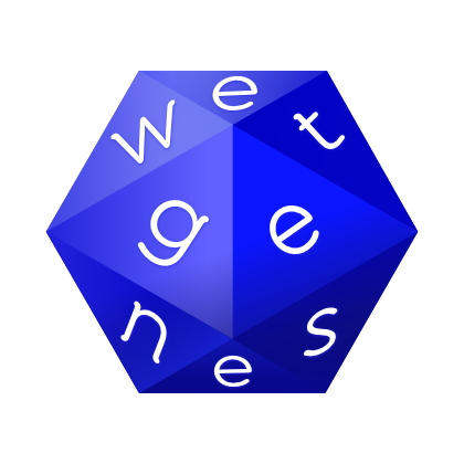 Welcome to Wetgenes, we <3 you!